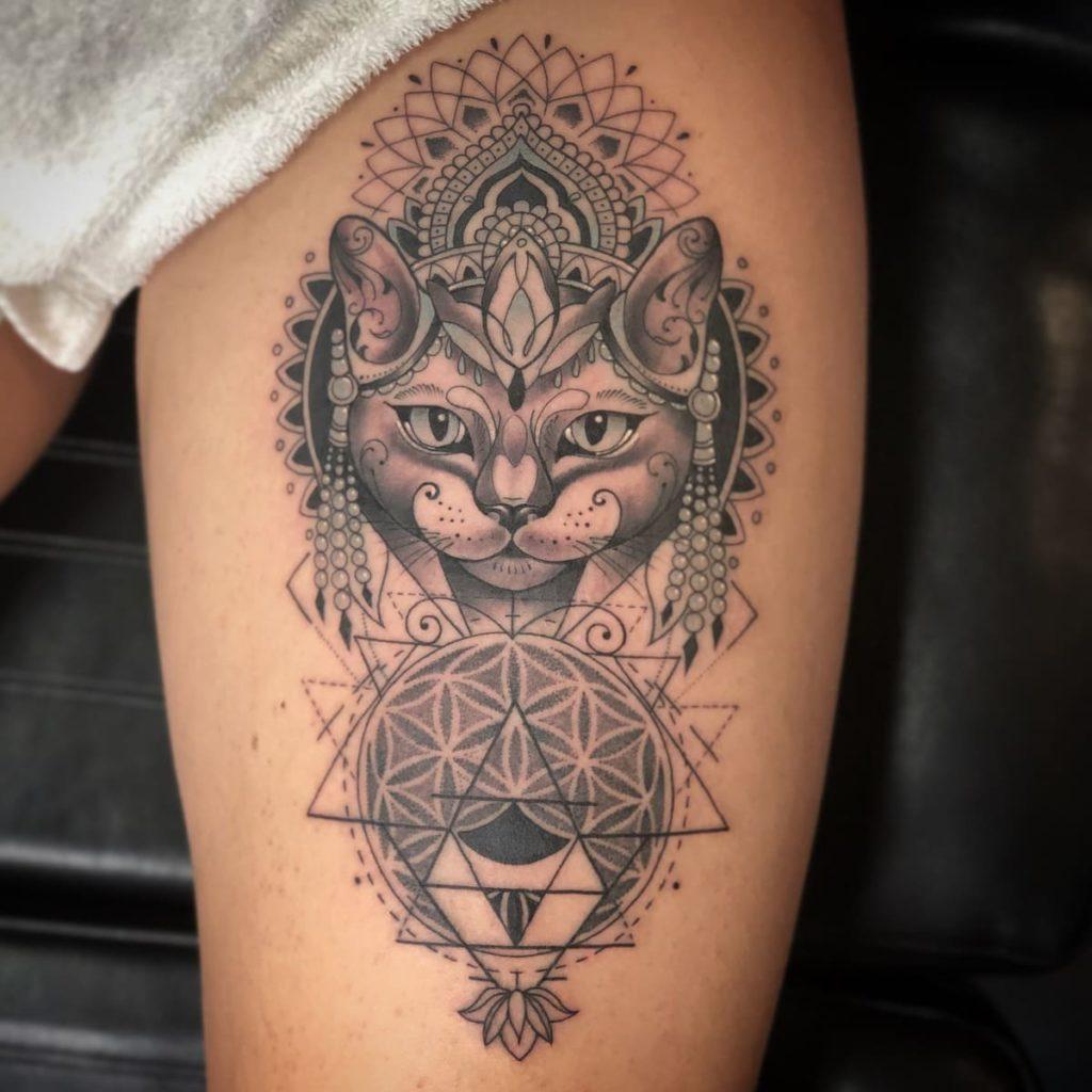 7 Souls Tattoo, Tattoo, Piercing, tattoo artist, tattoo artists, tattoo design