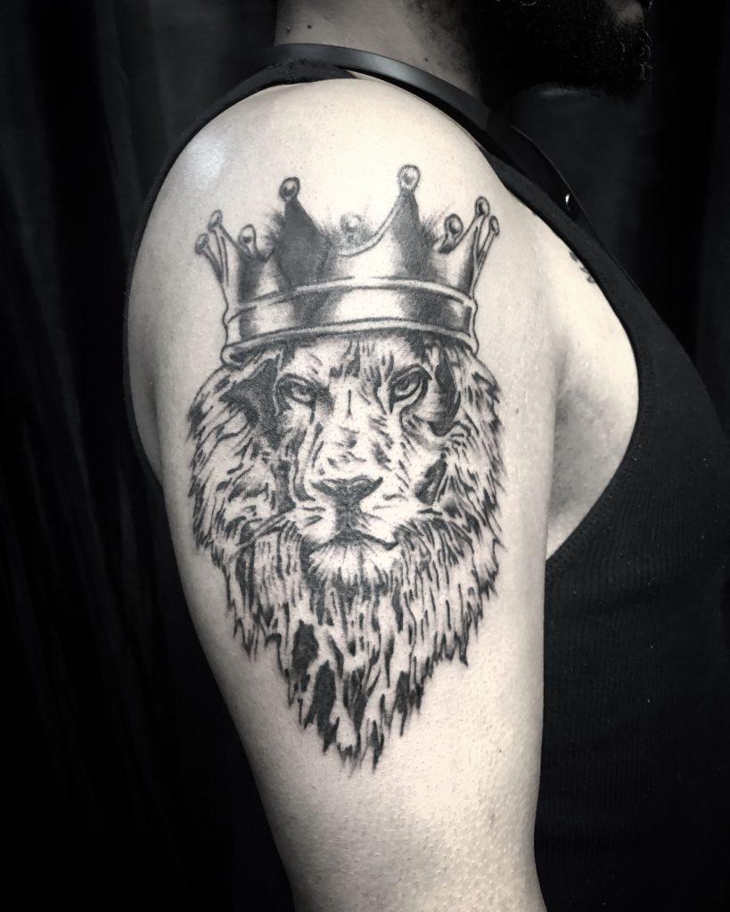 7 Souls Tattoo, Piercings, piercing apprentice, piercing apprenticeship, piercing apprenticeship program, Tattoo apprenticeship program, tattoo apprenticeship, tattoo apprentice