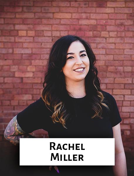 7 Souls Tattoo, Tattoo Artists, Tattoo art, tattoo design, tattoo designer, tattoo artist, Rachel Miller