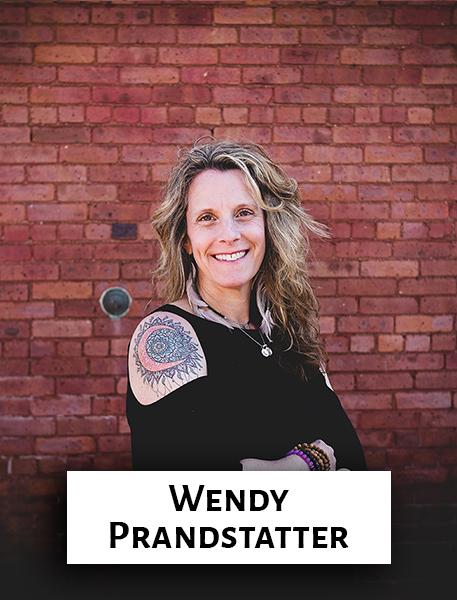 7 Souls Tattoo, Tattoo Artists, Tattoo art, tattoo design, tattoo designer, tattoo artist, Wendy Prandstatter